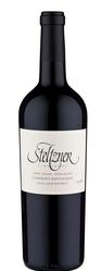 2008 Estate Pool Block Cabernet Sauvignon, Stags Leap District