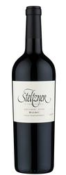2008 Estate Malbec, Stags Leap District