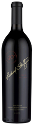 2005 RMS Reserve Cabernet Sauvignon Stags Leap District