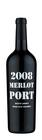 <PRE>2008 Estate Merlot Port, Stags Leap District</PRE>