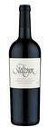 <PRE>2009 Estate Cabernet Sauvignon, Stags Leap District</PRE>