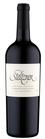 2011 Pool Block Cabernet Sauvignon, Stags Leap District