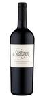 2011 Cabernet Sauvignon, Stags Leap District