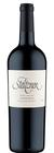 2011 Sangiovese, Stags Leap District