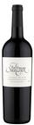 <pre>2012 Pool Block Cabernet Sauvignon, Stags Leap District</pre>