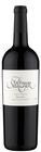 2013 Malbec, Stags Leap District