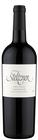 2013 Sangiovese, Stags Leap District