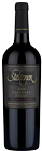 2006 Estate Cabernet Franc, Stags Leap District
