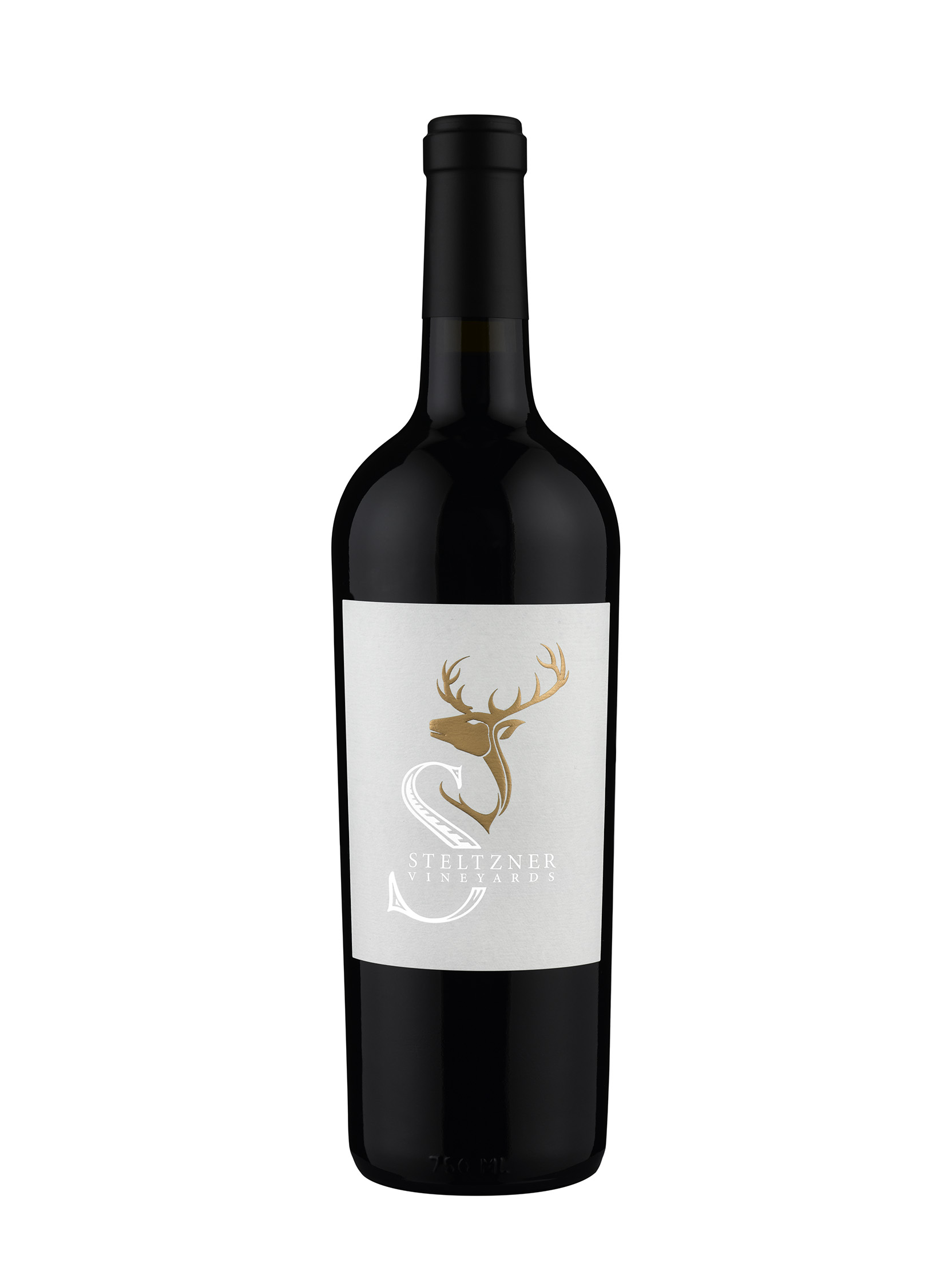 Product Image for 2016 Steltzner Vineyards Sangiovese, SLD